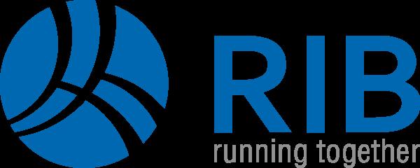 Rib Software Aktie Forum