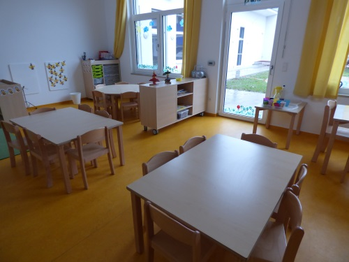 Gersthofen Children Daycare