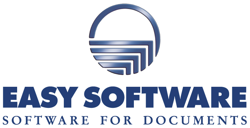 EASY SOFTWARE (Dokumenten-Management-System)