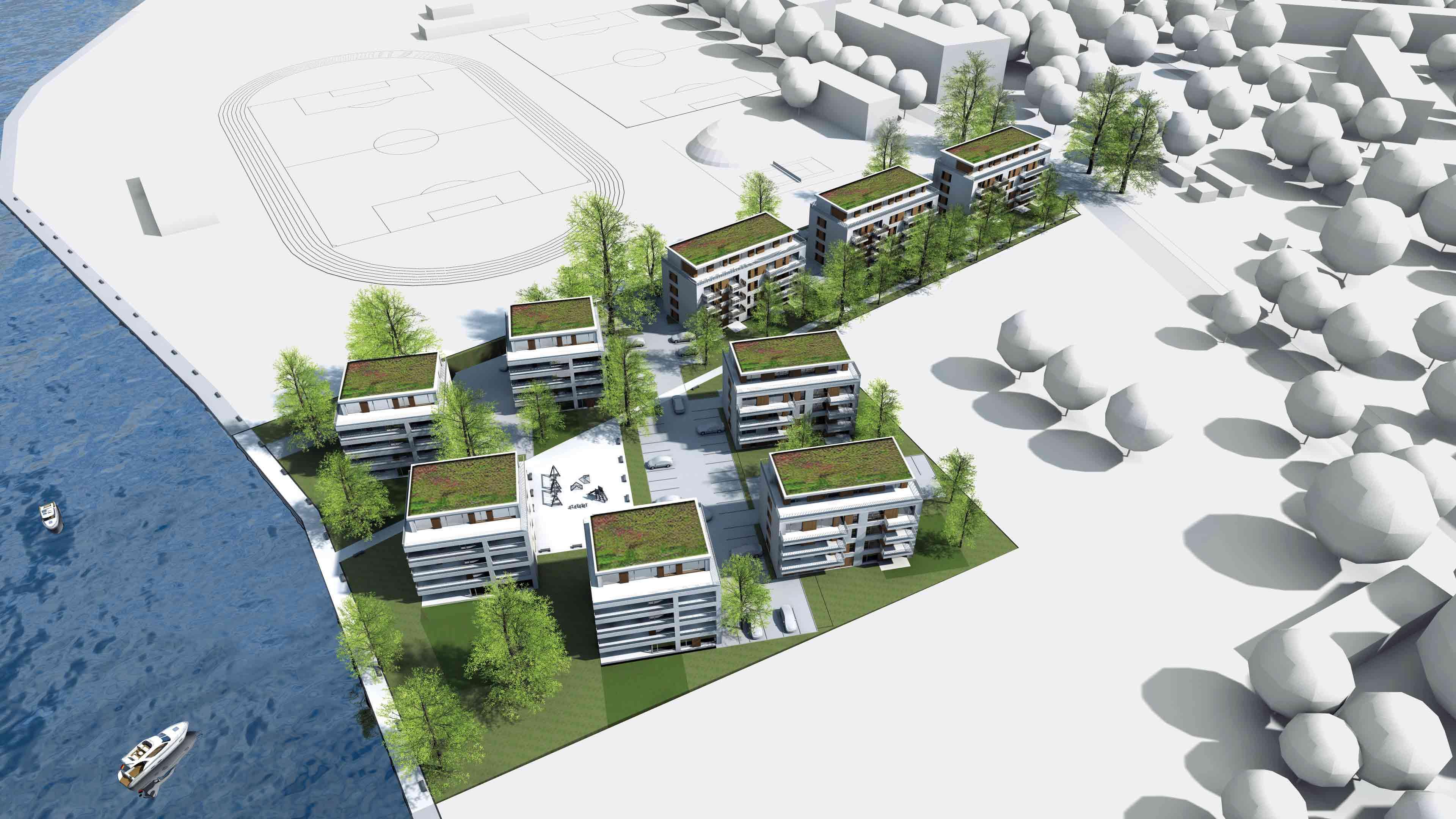 stadt und land wohnbauten berlin rib software. Black Bedroom Furniture Sets. Home Design Ideas